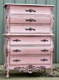 painted furniture 4375 best painted furniture images on pinterest painted dining