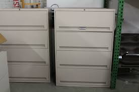 Hon 36 Lateral File Cabinet by 100 Hon 36 4 Drawer Lateral File Cabinet Used File Cabinet
