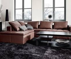 Decorating A Hunter Green Living Room - Hunter green leather sofa