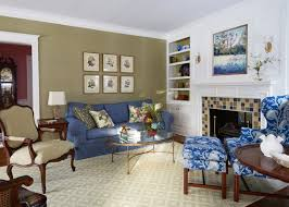 blue living room rugs best area rugs for hardwood floors arm chairs grey sofa white fur