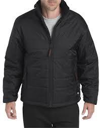 mens riding jackets men u0027s jackets dickies
