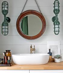 Best Bathroom Decorating Ideas Decor  Design Inspirations - Bathroom accessories design ideas