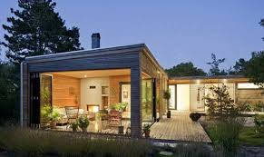 small luxury home floor plans 25 surprisingly small luxury home plans with photos architecture