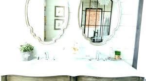 home goods bathroom decor home goods bathroom mirrors acnc co