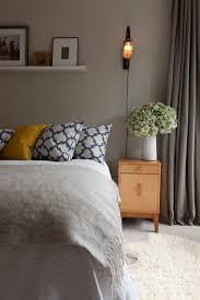décoration chambre à coucher adulte photos choisir la meilleure idée déco chambre adulte archzine fr