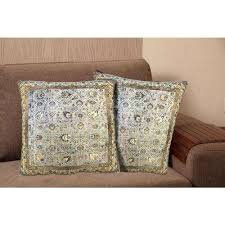 home dynamix throw pillows home accents the home depot