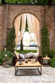 small wedding venues chicago sculpture garden gallery venue logic event planning and venue