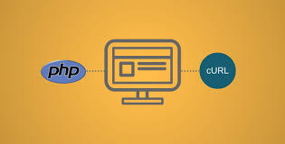 how to enable curl extension in php