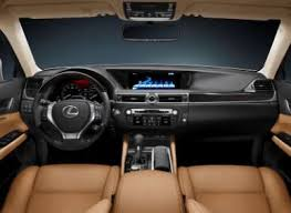 lexus gs 350 problems 10 things you need to about the 2013 lexus gs autobytel com