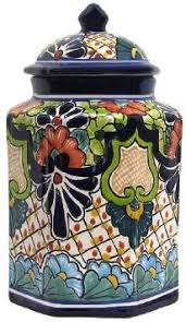buy kitchen canisters cheap cheap kitchen canisters find cheap kitchen canisters deals