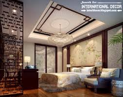 gyprock ceiling designs for hall simple home design and home on
