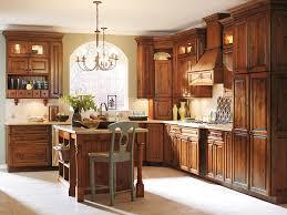 m u0026t design center kitchen remodeling rockville md