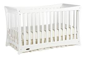 Charleston Convertible Crib by Graco Crib Conversion Kit Instructions Creative Ideas Of Baby Cribs