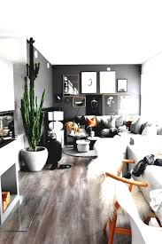 Black Grey And White Curtains Ideas Best Black Grey Living Room Ideas On Pinterest Decor And White