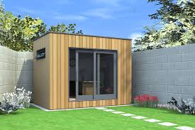 lawn u0026 garden collection garden office ideas pictures patiofurn