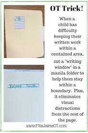 spacing for cover letter 23 best letter spacing images on pinterest teaching writing