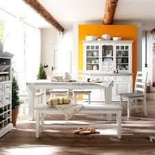Wohnzimmer Deko G Stig Vintage Einrichtung Reizvolle Auf Moderne Deko Ideen Oder Designchen 6