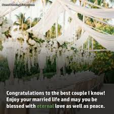 wedding wishes online online wedding wishes images