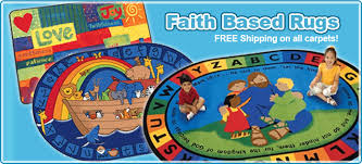 Kids Classroom Rugs Faith Based And Classroom Rugs Cm Resource Room