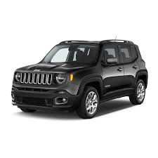 white jeep renegade the all new 2016 jeep renegade for sale in preston id