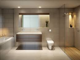 beautiful bathrooms tradeworks beautiful bathrooms renovations in canberra