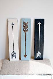 140 best signs images on pinterest wooden signs pallet art and