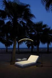 2508 besten home design lamps bilder auf pinterest ingo maurer