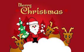 merry christmas wishing merry christmas 2017