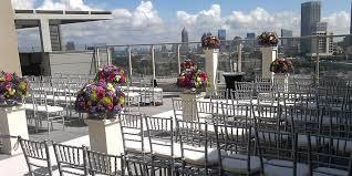 wedding venues atlanta ga ventanas weddings get prices for wedding venues in atlanta ga