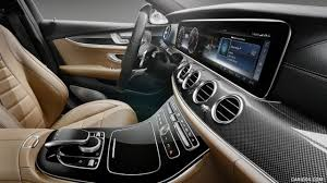 mercedes wallpaper 2017 2017 mercedes benz e class interior hd wallpaper 55