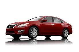 nissan altima 2015 specs nissan altima review coupe hybrid engine color price redesign