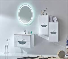 top omaha bathroom remodel interior design ideas best to omaha