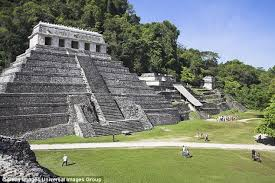 best deals black friday 2017 on samsung galaxy 6 ede in usa in reading templee mexico finds water tunnel under pakal tomb in palenque daily