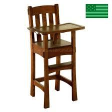 wooden high chair table photo fresh 5 chair dining table baby wood high chair fresh 5