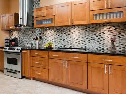 solid wood kitchen cabinets trend alert wood kitchen cabinets