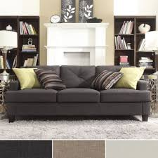 sofas couches u0026 loveseats shop the best deals for dec 2017
