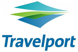 travel port images Travelport witt no gds fee travel trade outbound scandinavia jpg