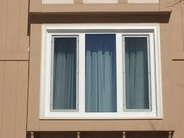 european windows wasco beautifully installed wasco windows wasco factory 900x600 3