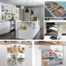 Kitchen Cabinets Buy by 2016 Simple Design Middle Eastern Style Yellow Kitchen Cabinet Buy