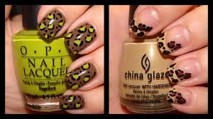 the nail art tutorial today one quirky blog