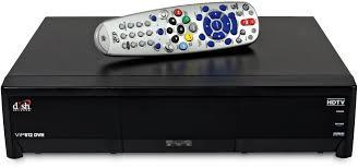 home theater dvr dish dvr u0026 receivers sherman tx cavender home theater 903 892 3499