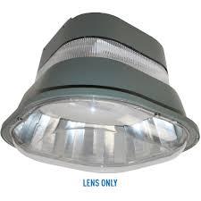 gardco gp1 150mh univ tm 150w metal halide garage lighting