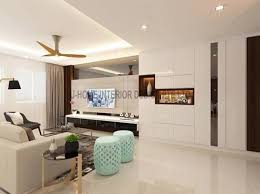 u home interior design here u0027s we present you latest design