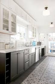 kitchen accents ideas best 25 spanish kitchen decor ideas on pinterest spanish