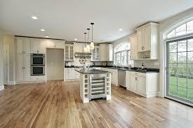 top painted wood kitchen floor painted wood kitchen floor ideas