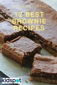 712 best kidspot bikkies cookies u0026 brownies images on pinterest