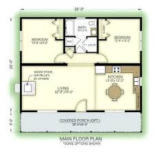 beautiful best 2 bedroom 2 bath house plans for hall kitchen bedroom ceiling floor two bedroom townhouse plans 2 bedroom house plans designs small 1