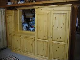 Free Standing Kitchen Cabinet Storage by Kitchen Free Standing Kitchen Pantry Cabinet Kitchen Closet