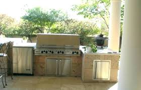 outdoor kitchen ideas for small spaces small backyard kitchen ideas home outdoor kitchens small outdoor