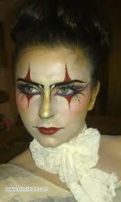 clown makeup ideas for halloween clown makeup ideas for halloween archives az zambia com az
